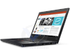 LENOVO Thinkpad X270 i7-7500U 12,5 8GB -256 Win 10 20HN002EFE