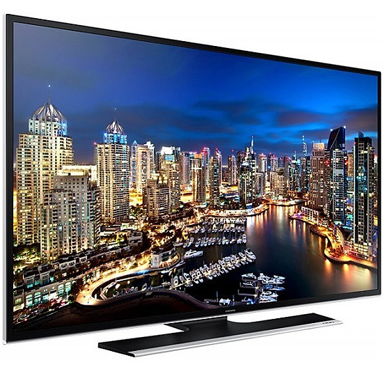 e7b91c37d50b31 TV SLIM HD LED 43