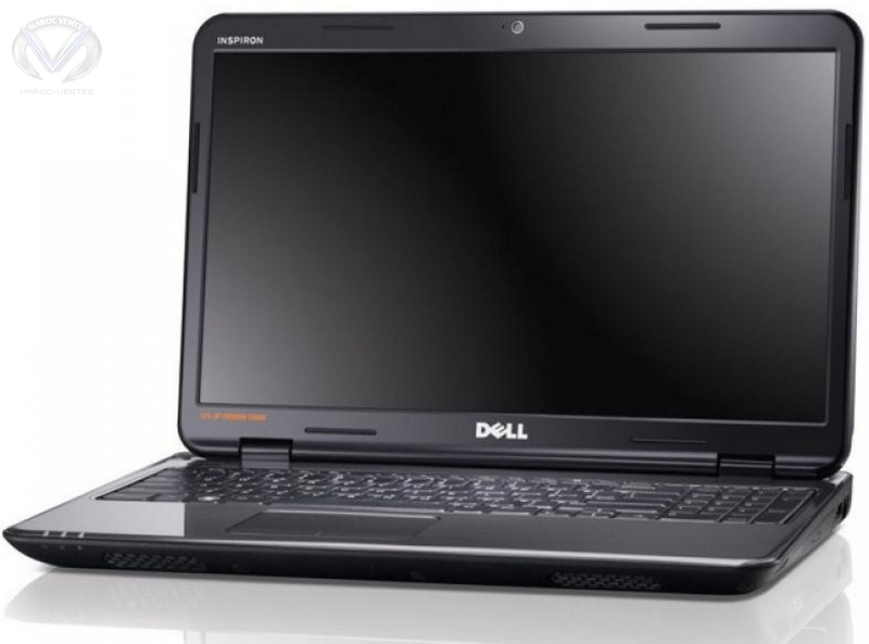 dell insn5110 2410 pc portable 15 inspiron 5110 intel. Black Bedroom Furniture Sets. Home Design Ideas