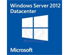 Microsoft Windows Server 2012 R2 Datacenter, Licence - 2 processeurs - agréé Microsoft - MOLP: Open Business - Single Language P71-07835