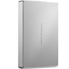 Disque Dur Externe Porsche Design Mobile 5 To 2.5